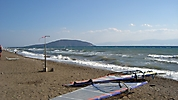 Iria_beach_Village_11